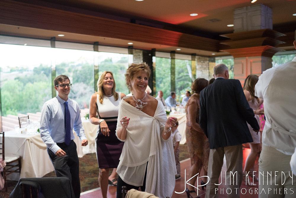 dove-canyon-golf-club-wedding_211.JPG