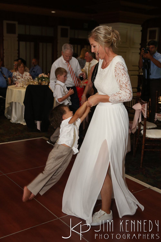dove-canyon-golf-club-wedding_214.JPG