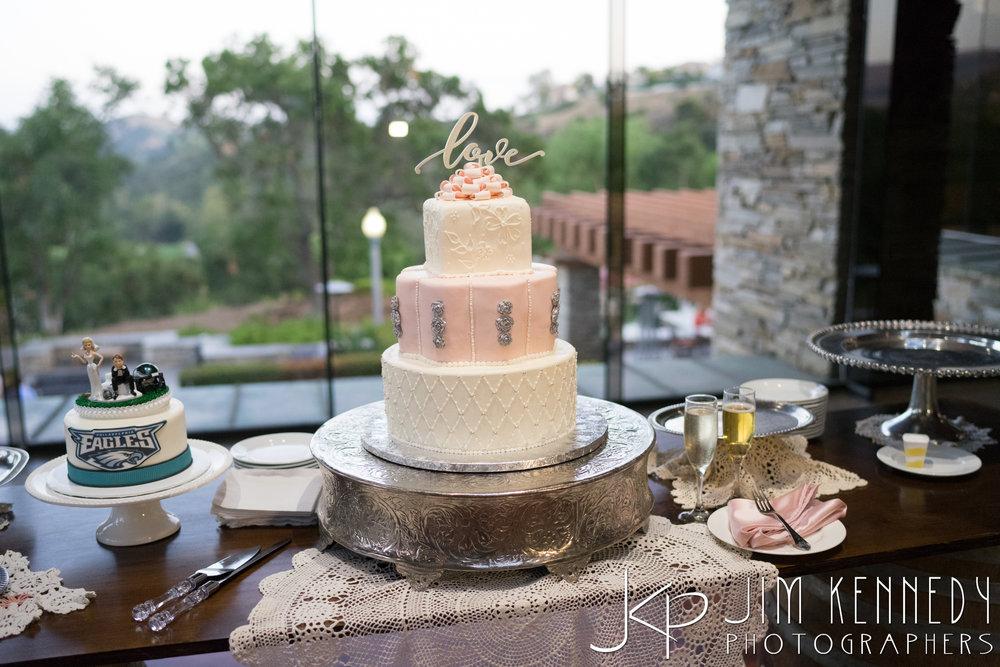 dove-canyon-golf-club-wedding_215.JPG