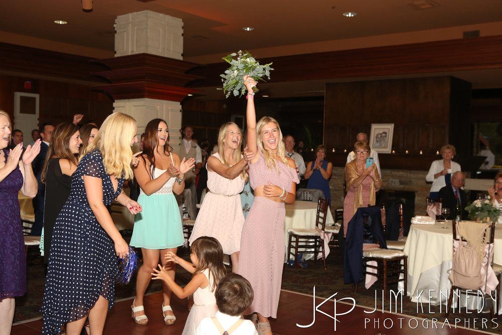 dove-canyon-golf-club-wedding_218.JPG