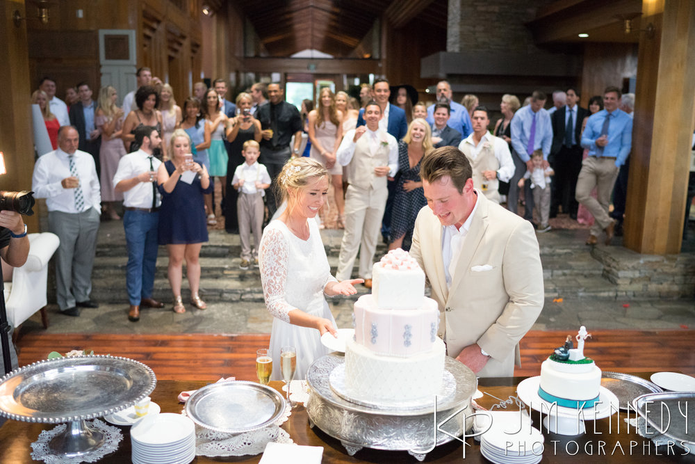 dove-canyon-golf-club-wedding_217.JPG
