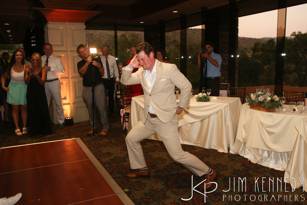 dove-canyon-golf-club-wedding_219.JPG