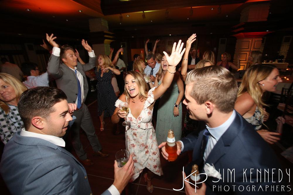 dove-canyon-golf-club-wedding_222.JPG