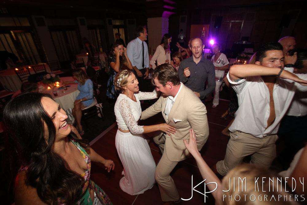 dove-canyon-golf-club-wedding_229.JPG
