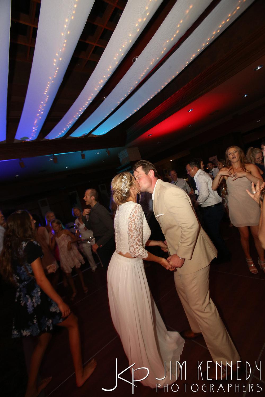 dove-canyon-golf-club-wedding_230.JPG
