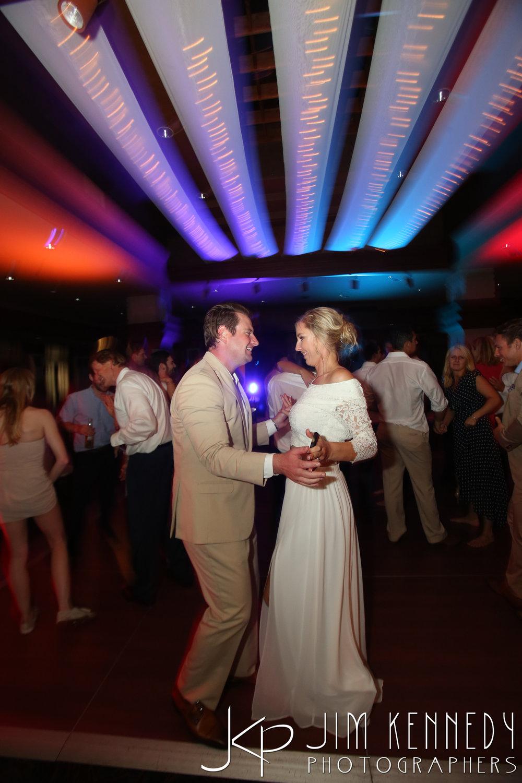 dove-canyon-golf-club-wedding_231.JPG