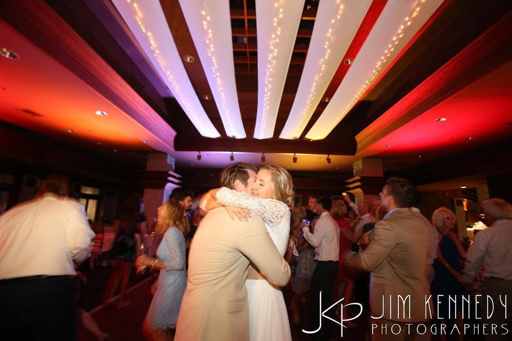 dove-canyon-golf-club-wedding_233.JPG