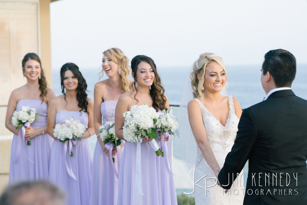 surf-and-sand-resort-wedding-094.JPG