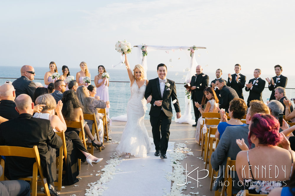surf-and-sand-resort-wedding-101.JPG