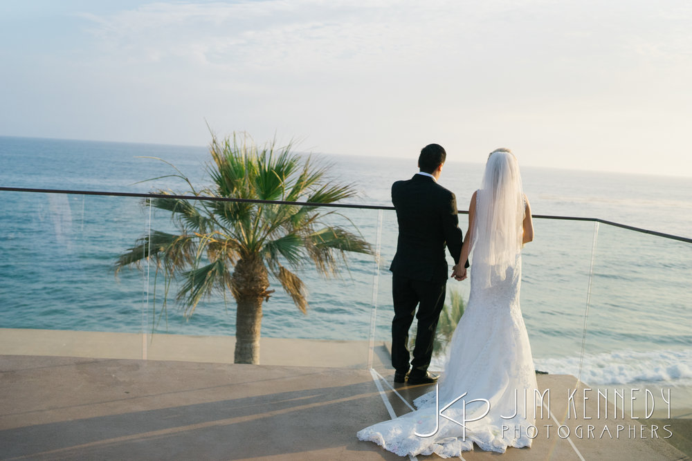 surf-and-sand-resort-wedding-105.JPG