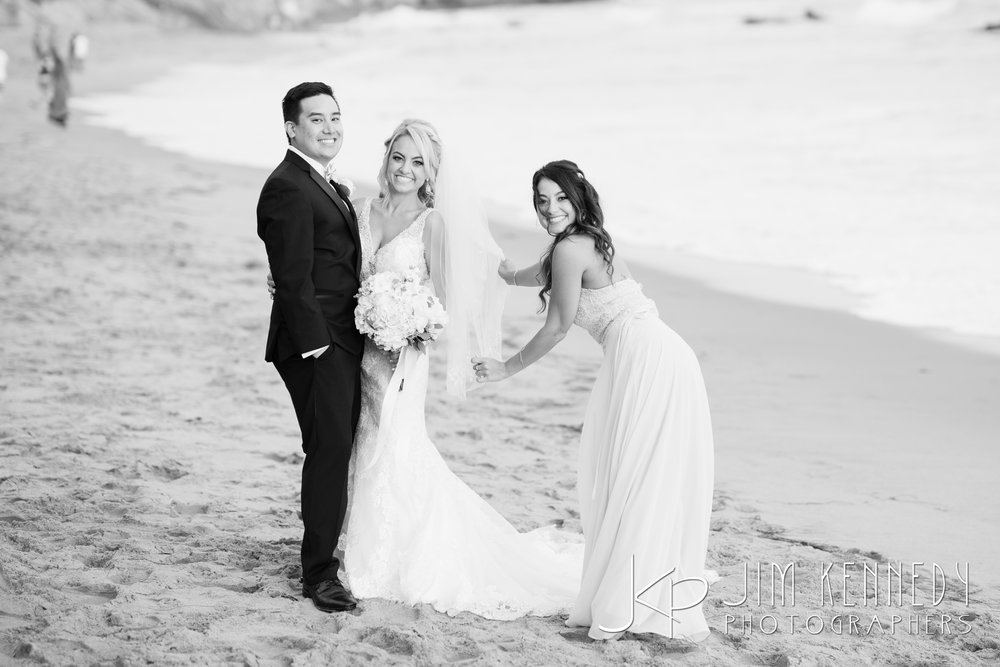 surf-and-sand-resort-wedding-143.JPG