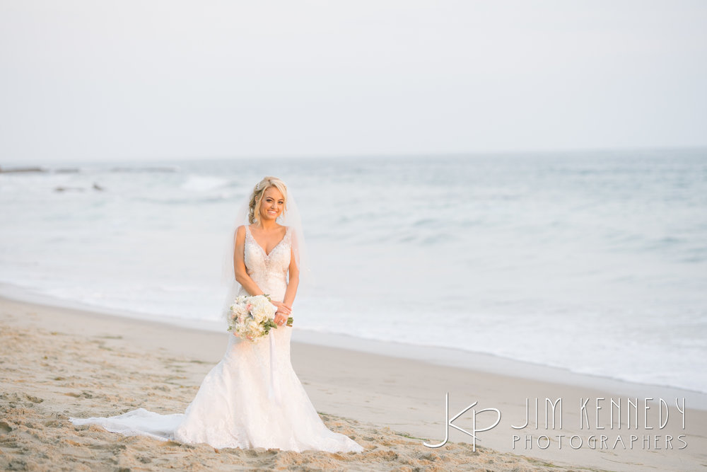 surf-and-sand-resort-wedding-145.JPG