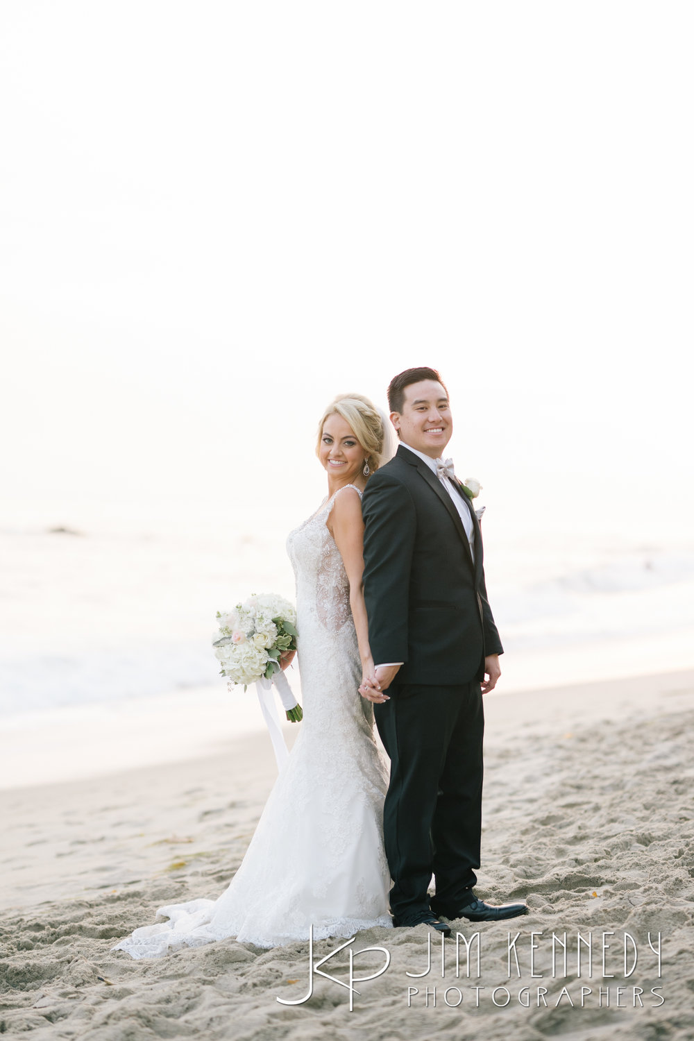surf-and-sand-resort-wedding-146.JPG