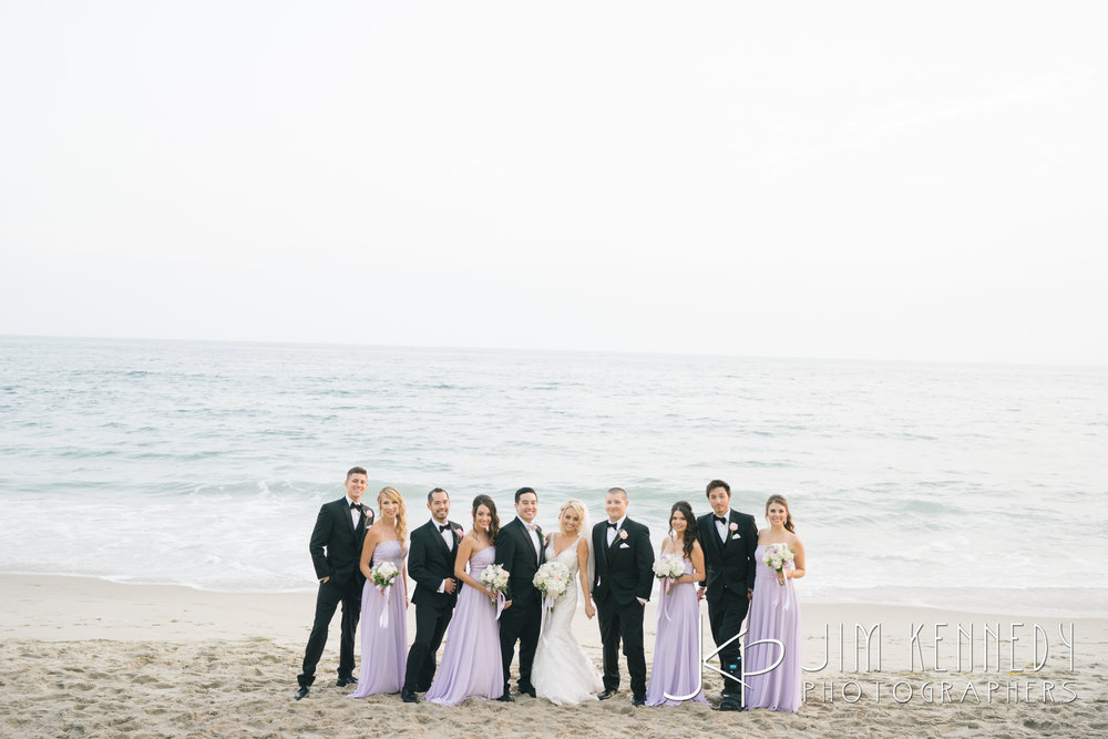 surf-and-sand-resort-wedding-148.JPG