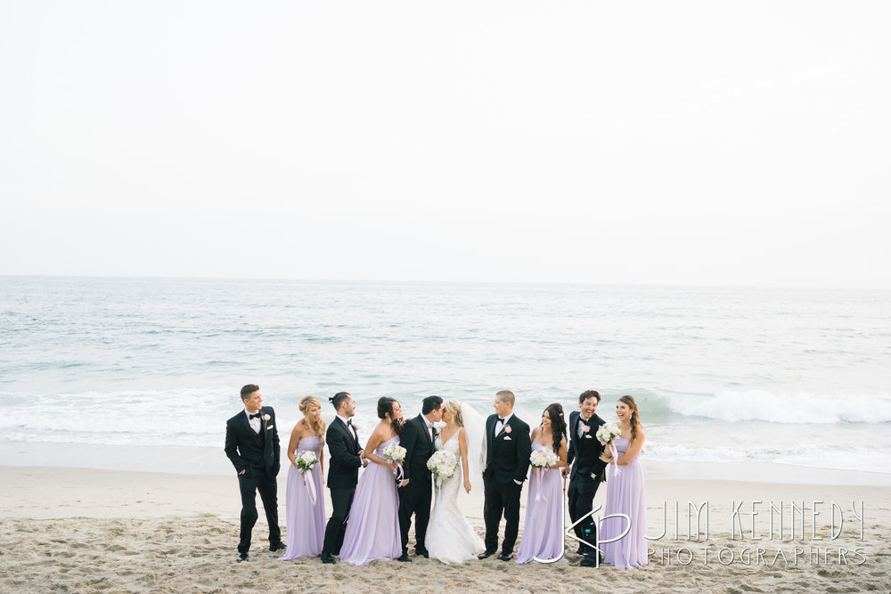 surf-and-sand-resort-wedding-149.JPG