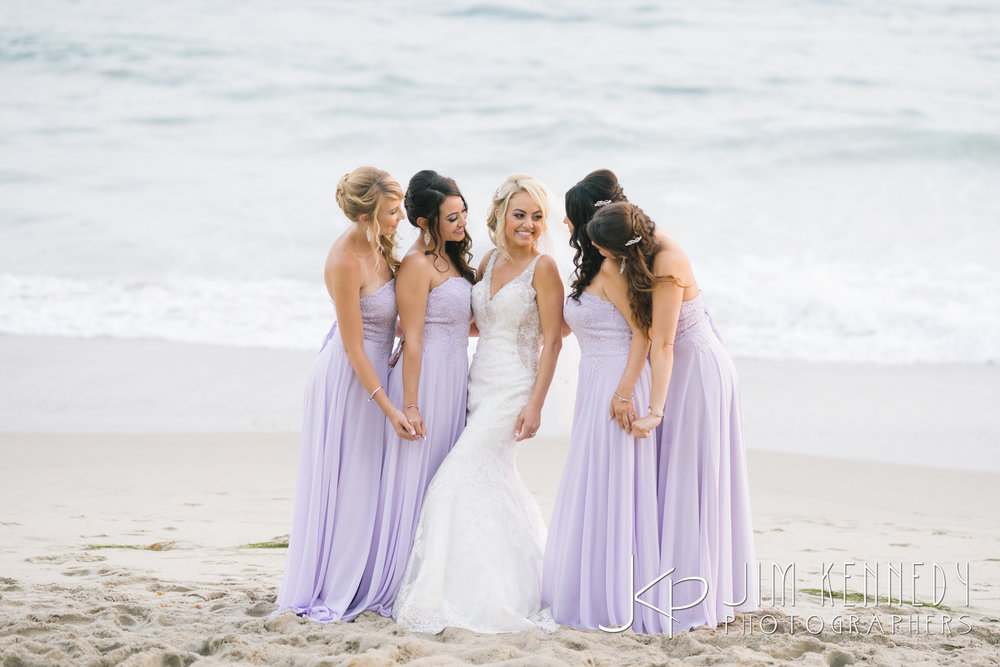 surf-and-sand-resort-wedding-155.JPG