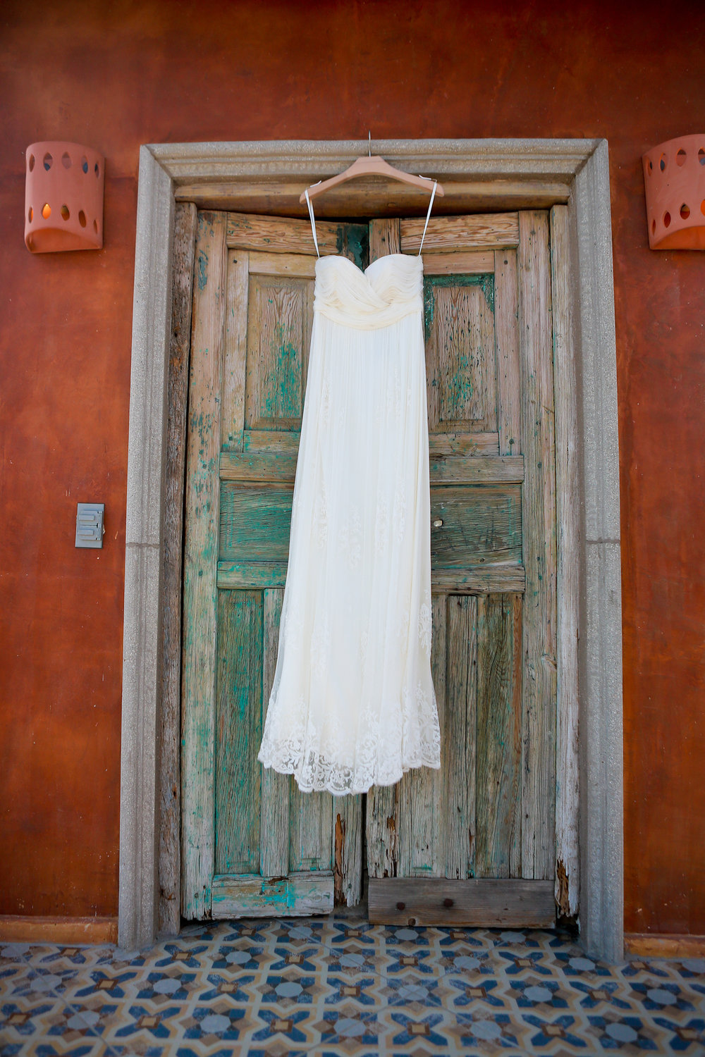 todos_santos_wedding_0007.jpg