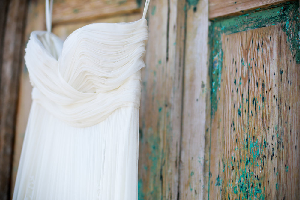 todos_santos_wedding_0012.jpg