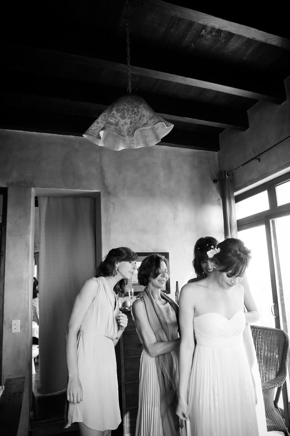 todos_santos_wedding_0021.jpg