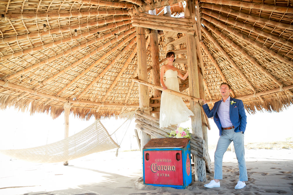 todos_santos_wedding_0048.jpg