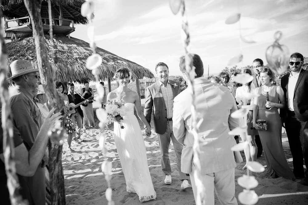 todos_santos_wedding_0058.jpg