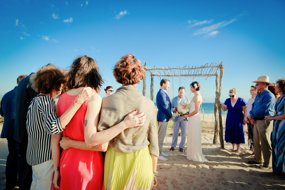 todos_santos_wedding_0059.jpg