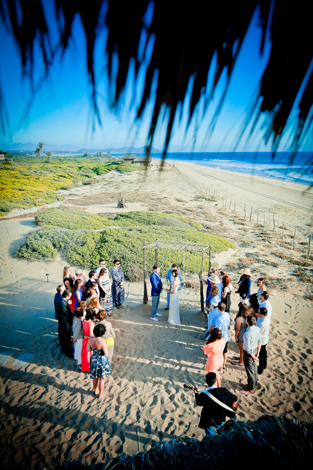 todos_santos_wedding_0062.jpg