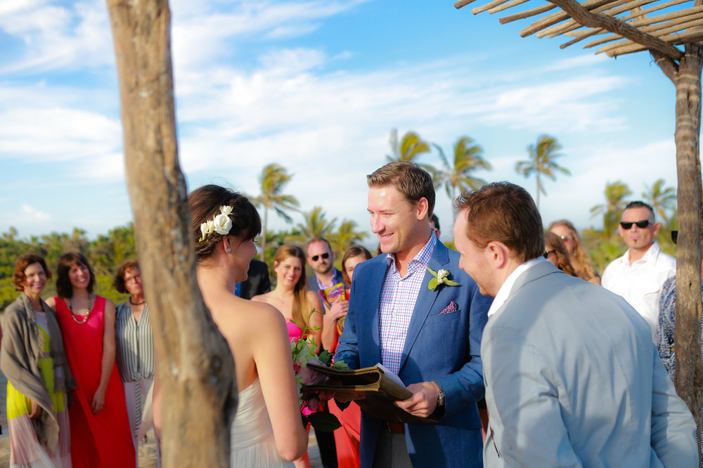 todos_santos_wedding_0063.jpg