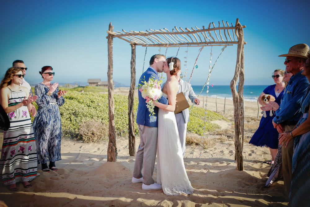 todos_santos_wedding_0066.jpg