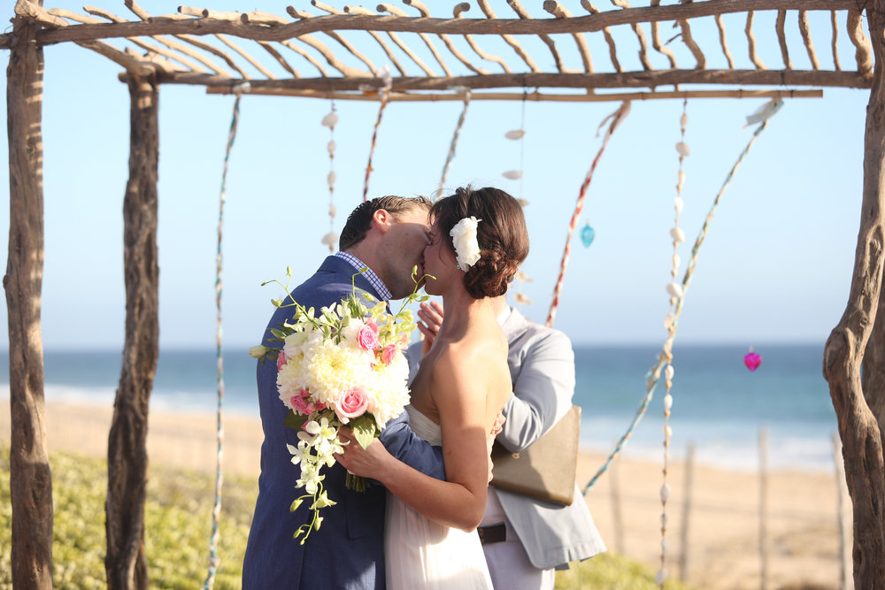 todos_santos_wedding_0067.jpg