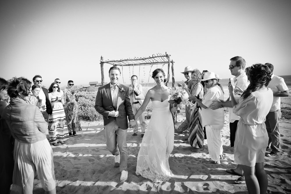todos_santos_wedding_0069.jpg