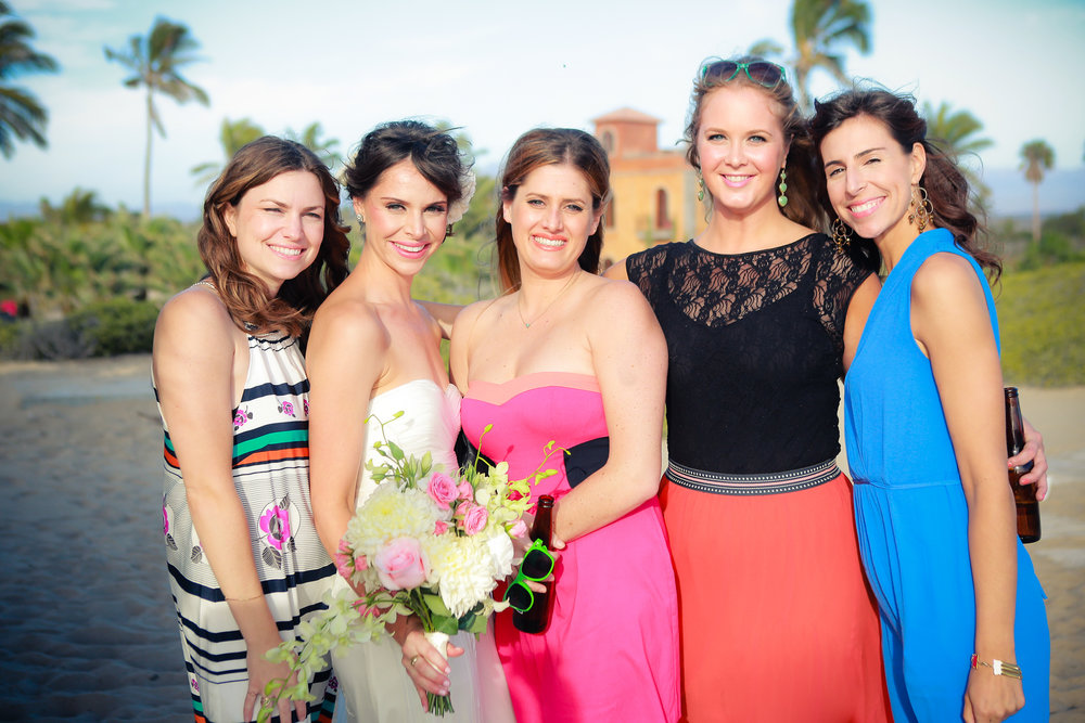todos_santos_wedding_0070.jpg