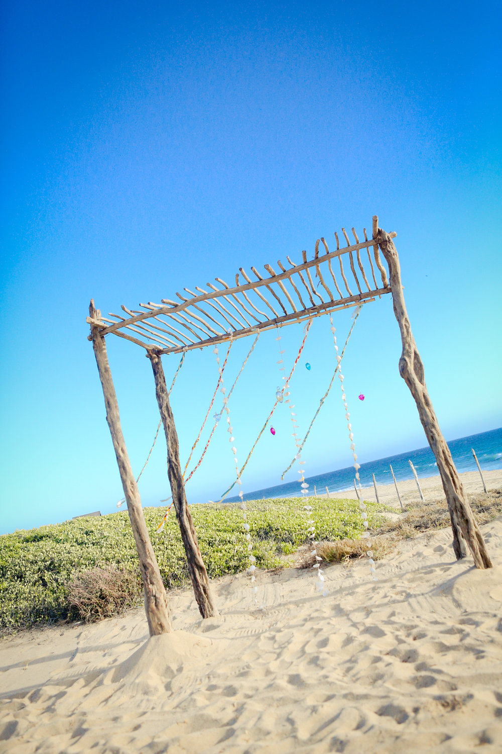todos_santos_wedding_0072.jpg
