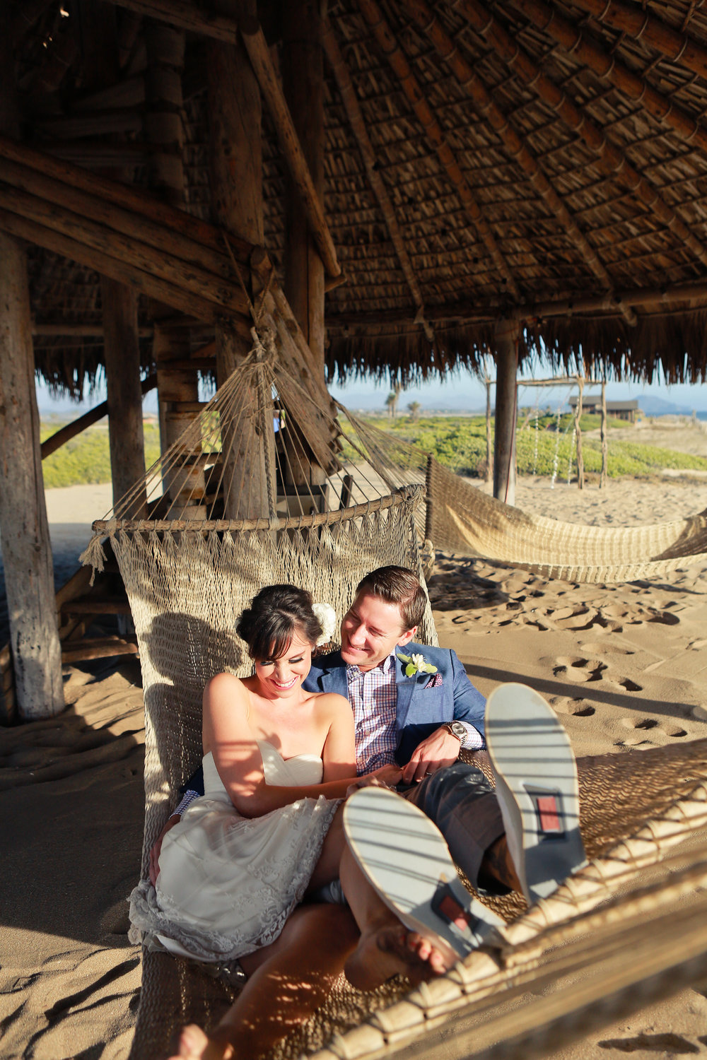 todos_santos_wedding_0074.jpg