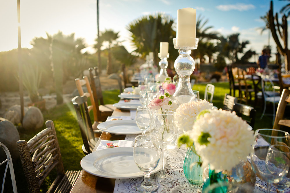 todos_santos_wedding_0091.jpg