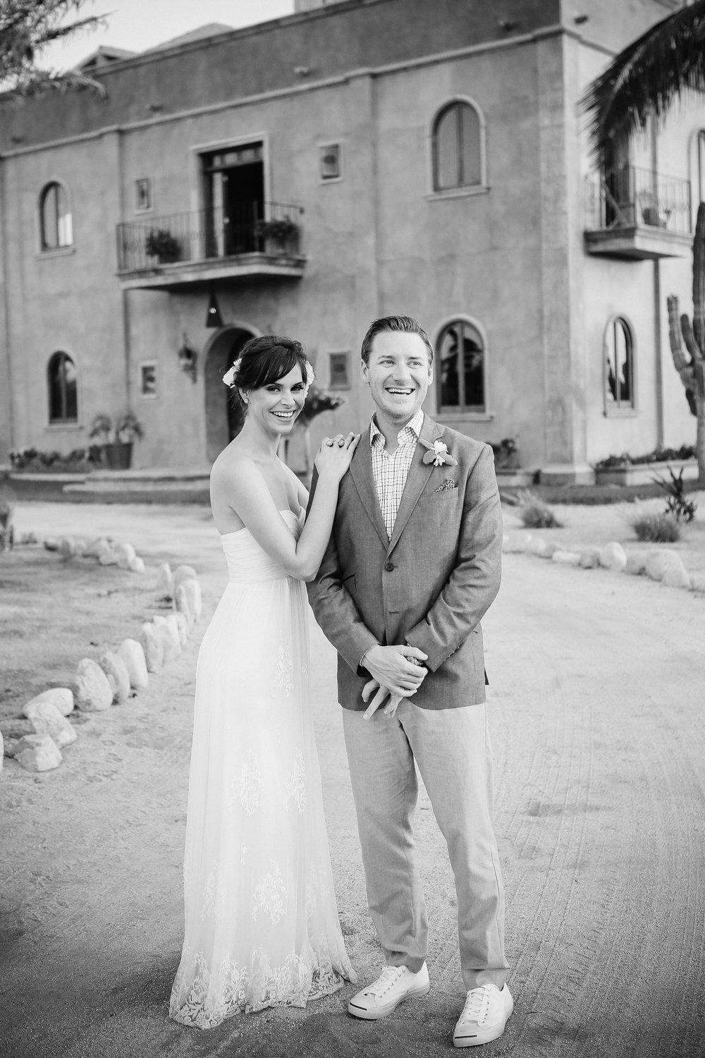 todos_santos_wedding_0099.jpg