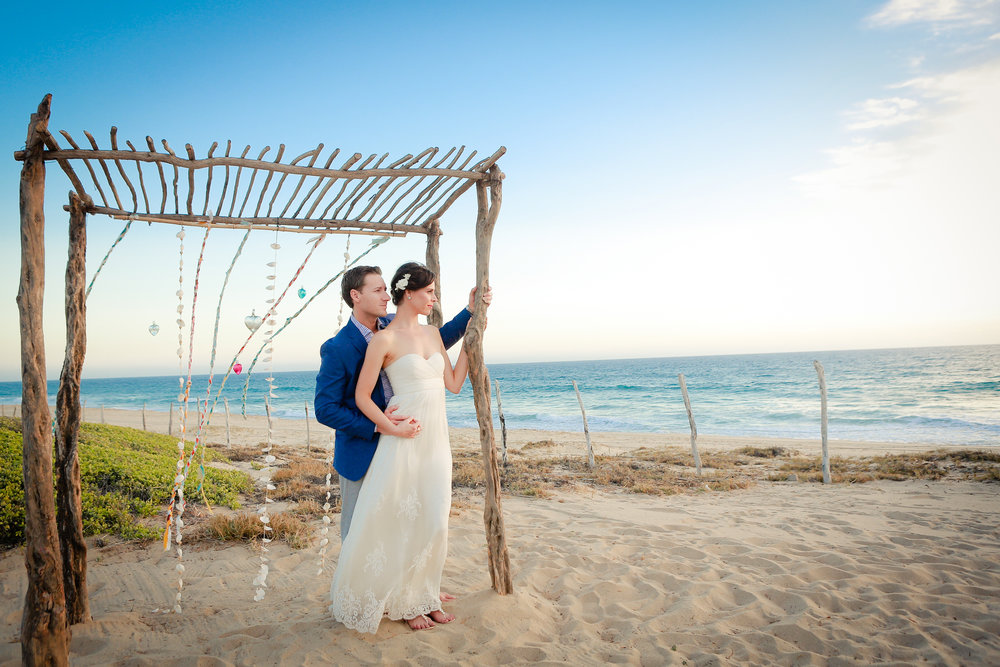 todos_santos_wedding_0103.jpg