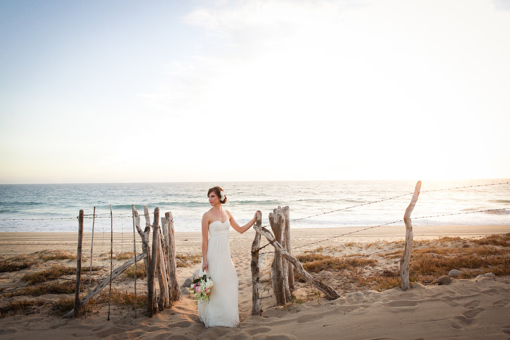 todos_santos_wedding_0104.jpg