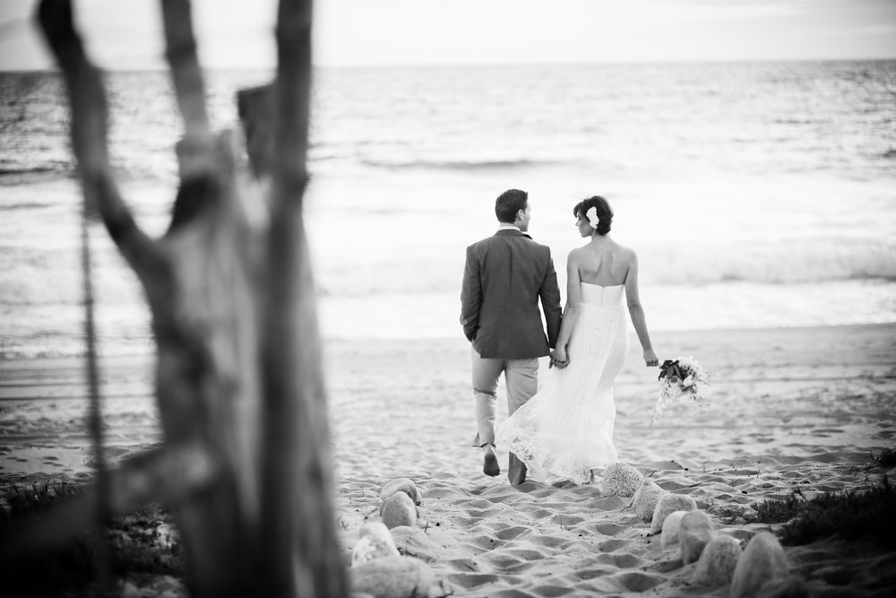 todos_santos_wedding_0106.jpg