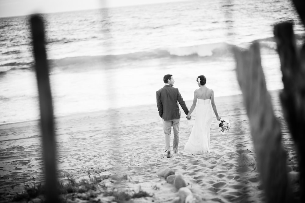 todos_santos_wedding_0107.jpg