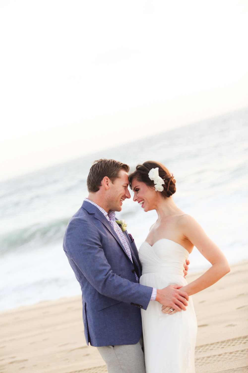 todos_santos_wedding_0112.jpg