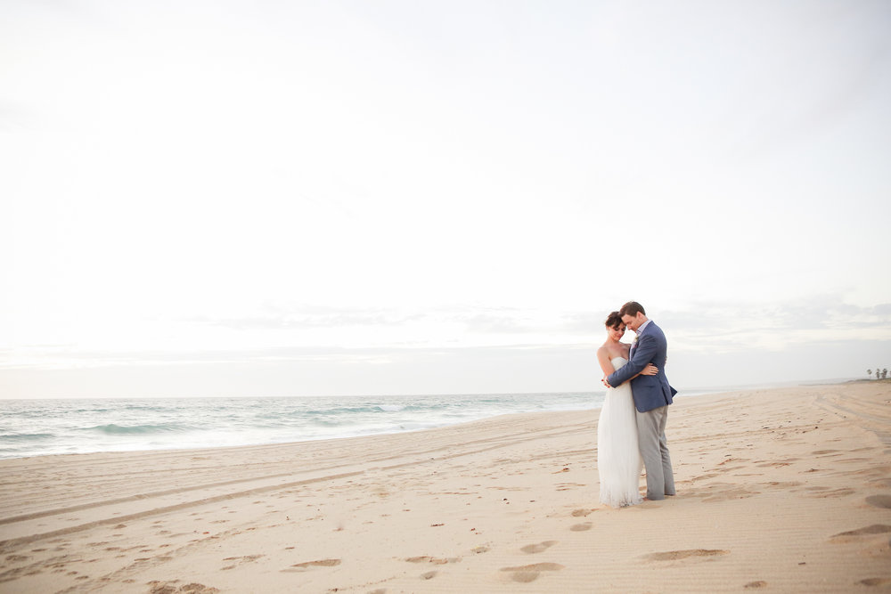todos_santos_wedding_0113.jpg