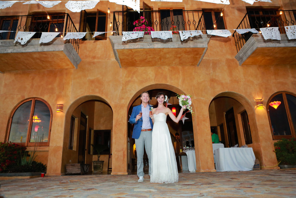 todos_santos_wedding_0114.jpg