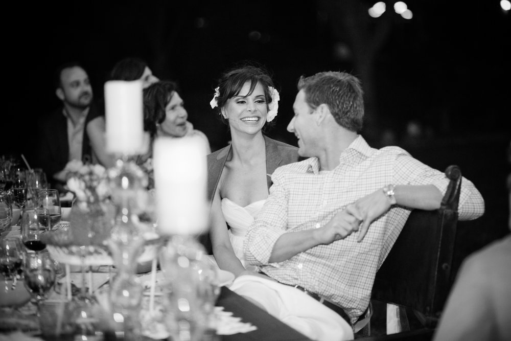 todos_santos_wedding_0119.jpg
