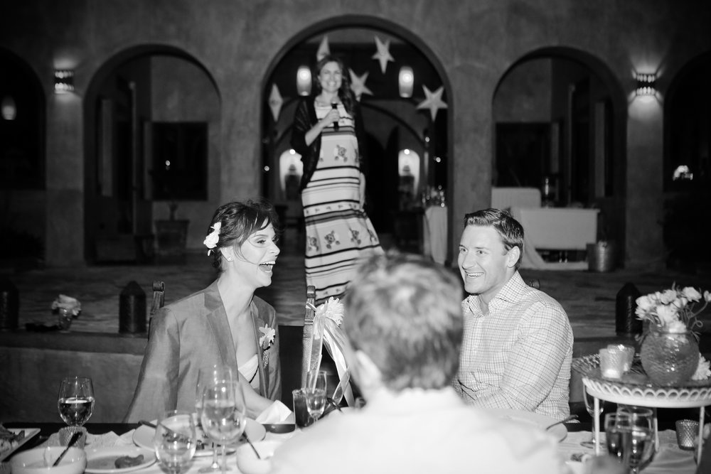 todos_santos_wedding_0120.jpg