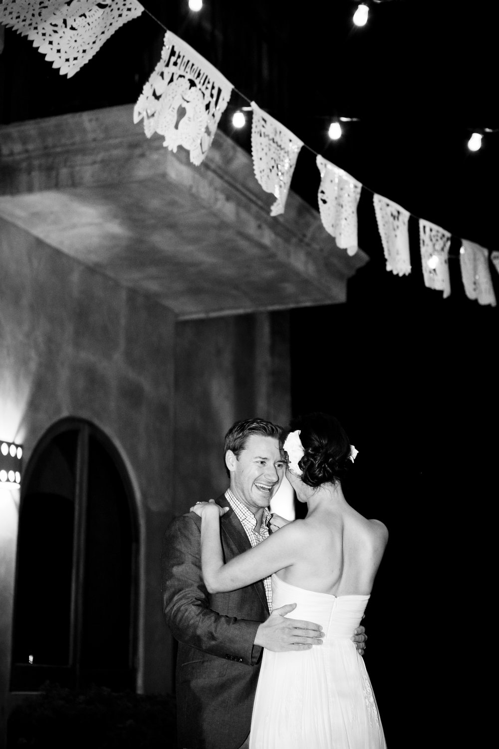 todos_santos_wedding_0126.jpg