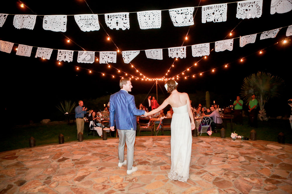 todos_santos_wedding_0128.jpg
