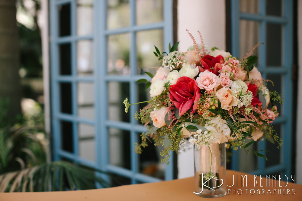 rancho_las_lomas_wedding-0122.jpg
