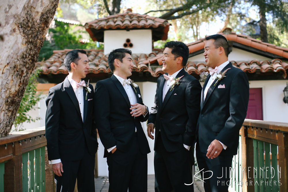 rancho_las_lomas_wedding-0559.jpg