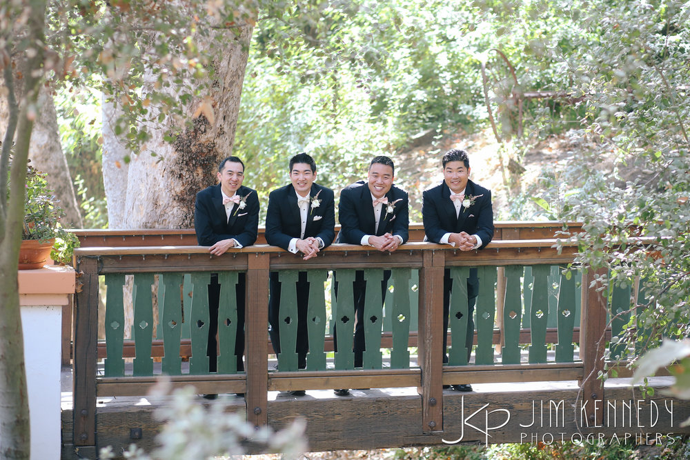 rancho_las_lomas_wedding-0599.jpg
